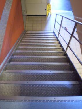 EscalierBienne